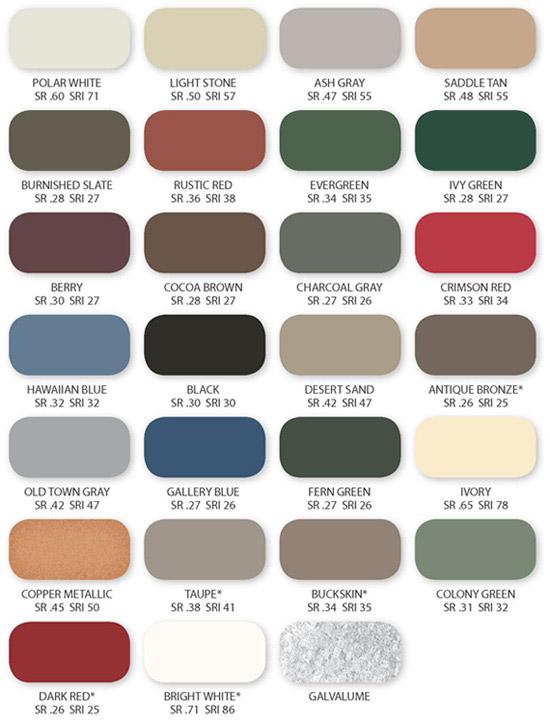 vintage-metals-color-chart
